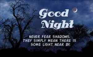 best good night quotes english wallpaper