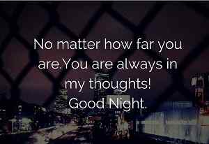 top good night quotes english pics