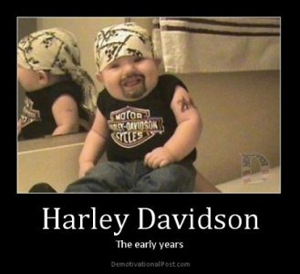 funny baby pic whatsapp dp