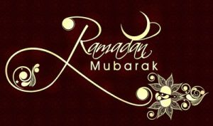 Ramzan mubarak image