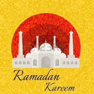 ramazan wallpaper download