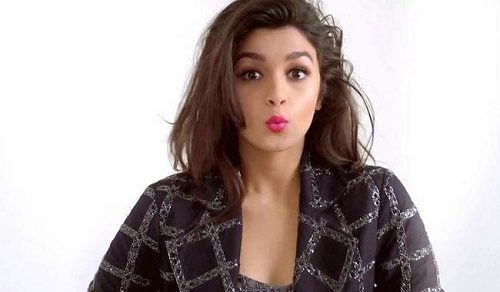 alia bhatt images for mobail friends