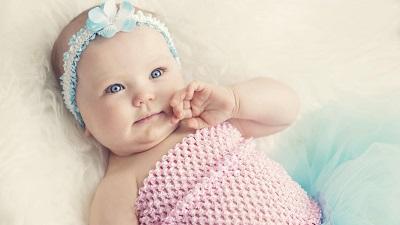 cute babies photos gallery