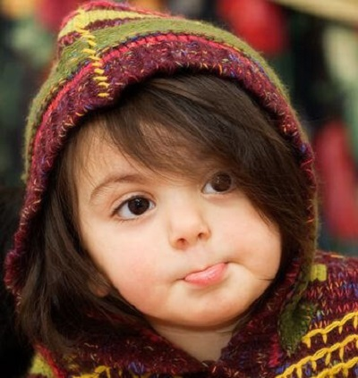 66 Cute Baby Photos Gallery Cute Baby Photos With A Smile Hd Images Pics Www Goodnightmessages In