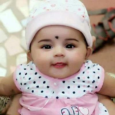 cute baby pics for computer destop