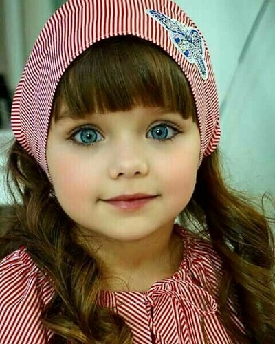 cute baby picture for download