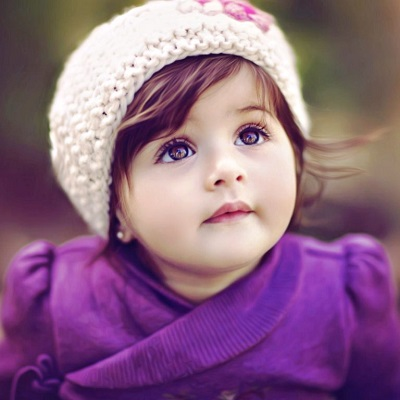 cute baby wallpaper for friends