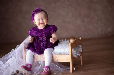 destop mobail of cute baby pics