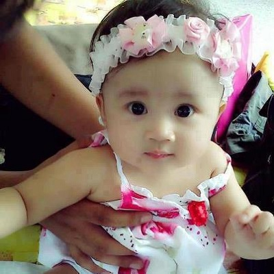 download cute baby images for bachground