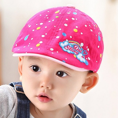 download cute baby photo for mobail