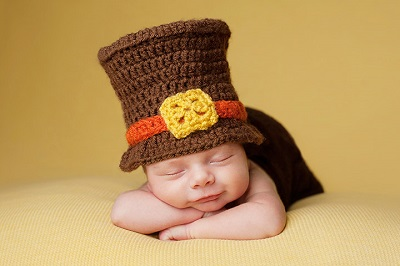 download pics for cute baby