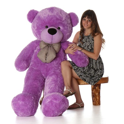 download picture of teddy bear