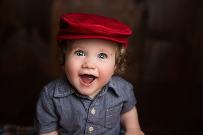 mobail cute baby images hd