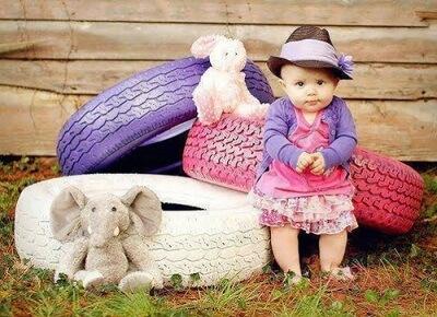 nice cute baby pics