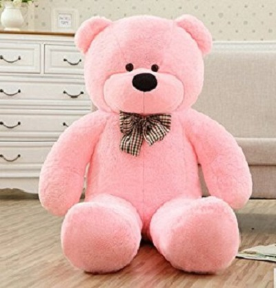 pink teddy bear pics download