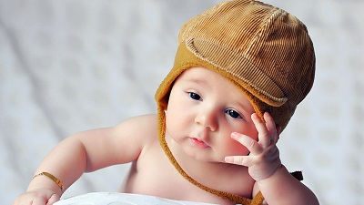 profile cute baby images for whatsapp dp