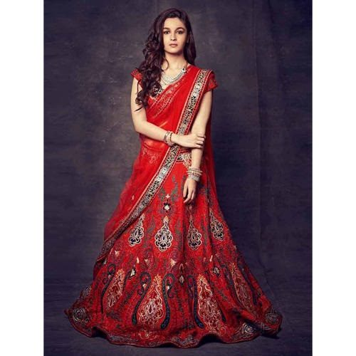 profile pics new download of alia bhatt