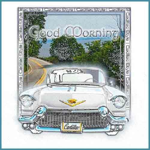 HD wallpaper of good morning download