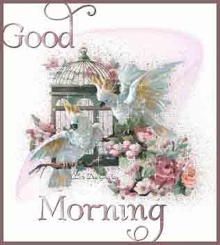 best good morning image download