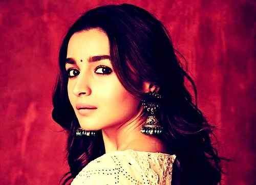 best shoot of alia bhatt free download