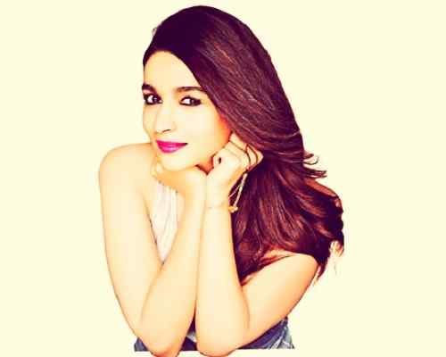 cute pic of alia bhatt for desktop