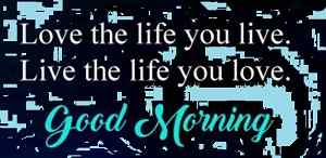 good morning wishes quotes HD image