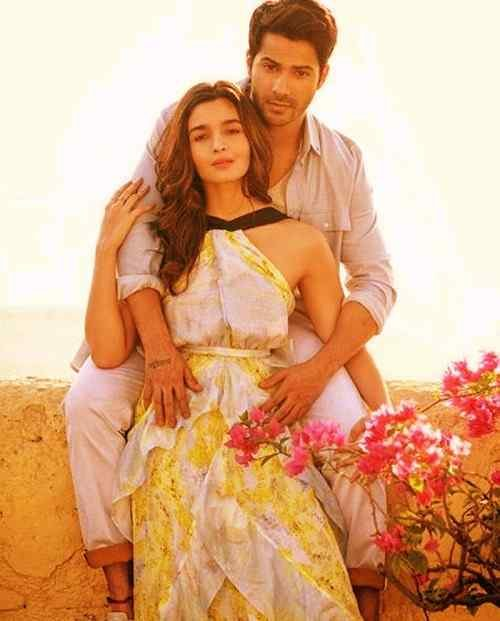 nice movie pic of alia bhatt