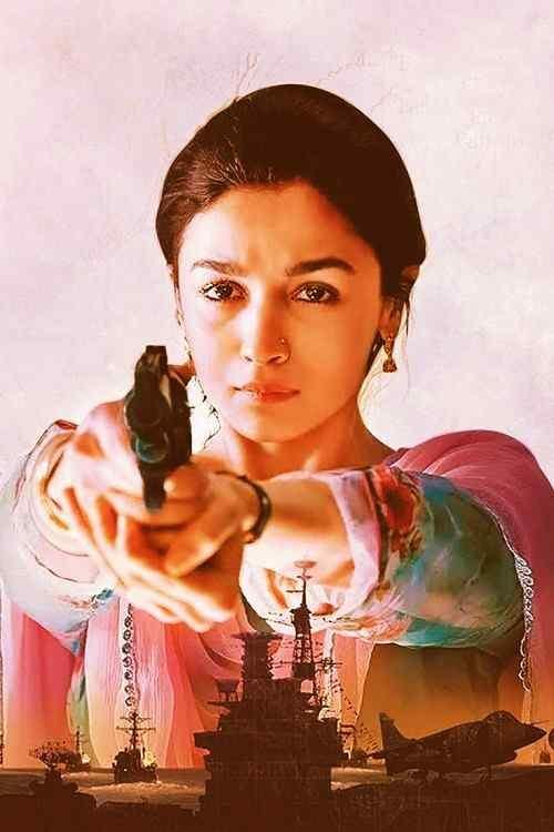 nice movie picture of alia bhatt