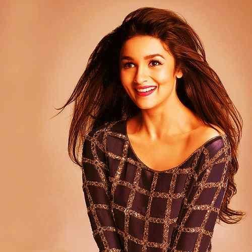 smile image of alia bhatt download