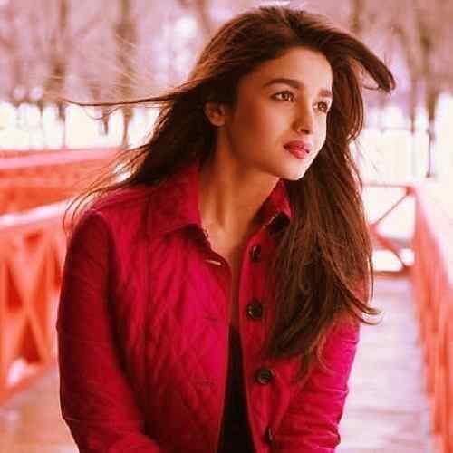sweet image of alia bhatt download