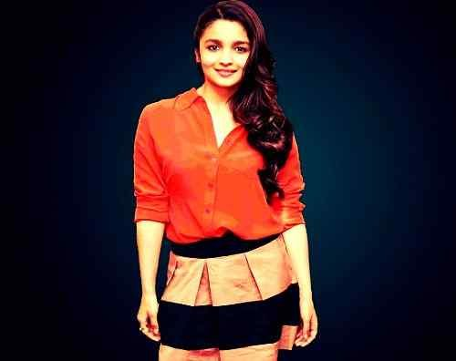 sweet pic of alia bhatt free download