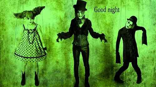 best horror picture download