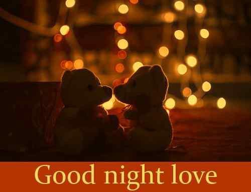 beautiufl night image download