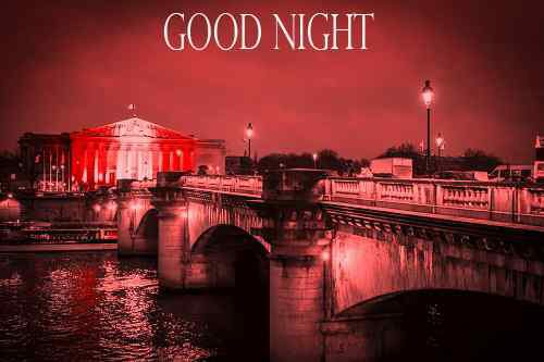 best photo of good night free download