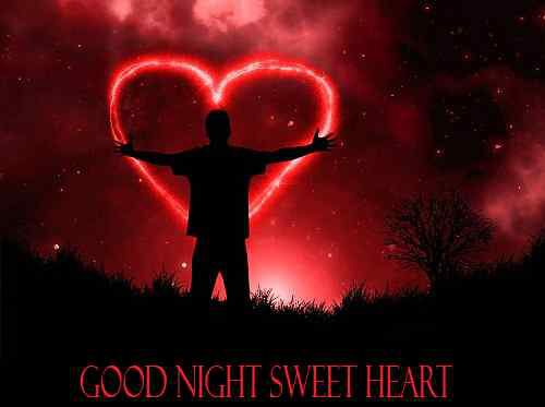 new pic of good night download