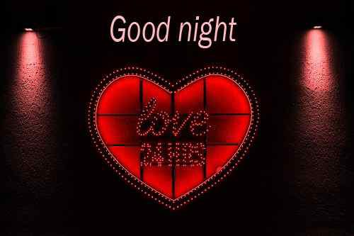new pictures of good night free download
