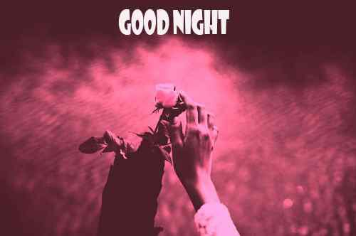 nice wallpaper of good night