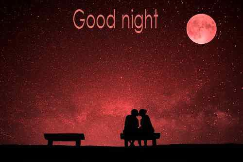 nice wallpaper of good night free download