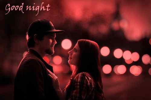 sweet good night pic download