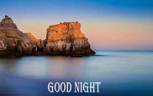 beautiful wallpaper of good night