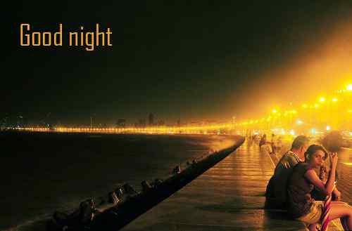 best good night image download