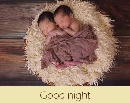 best image of good night for wife