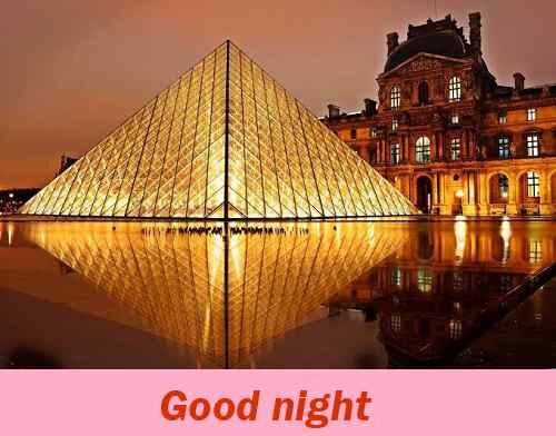 best photo of good night download for fb