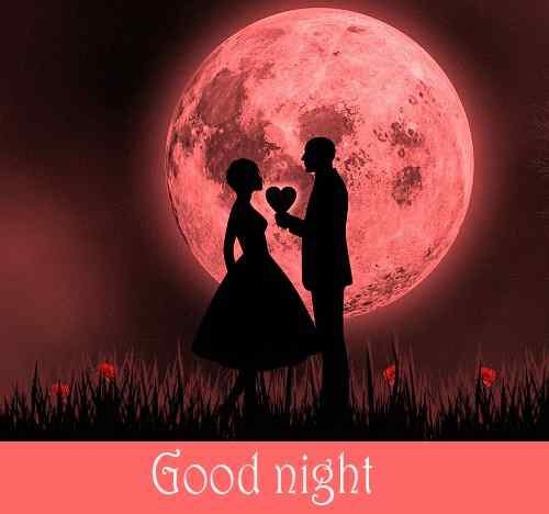 best pictures of good night download