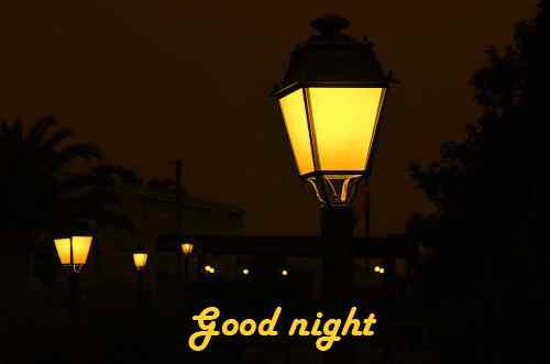 best pictures of good night free download