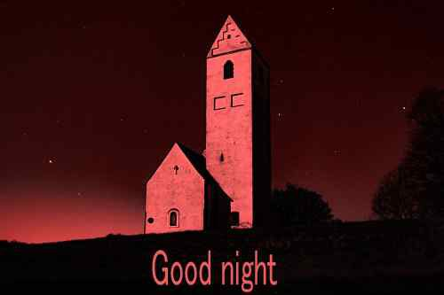 new photo of good night download