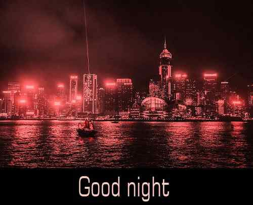 nice pics of good night for fb