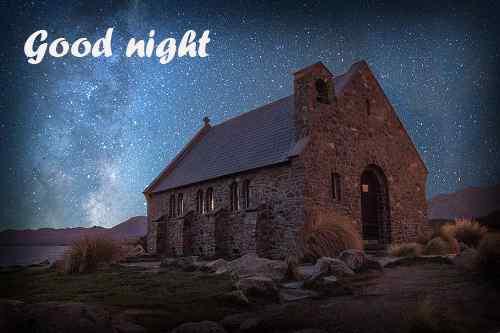 nice wallpaper of good night download