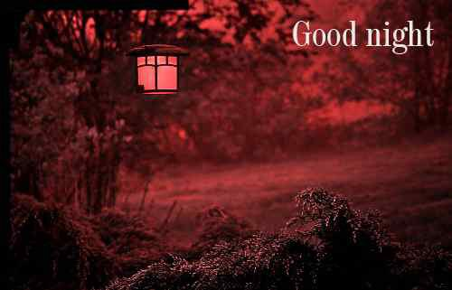 nice wallpaper of good night download