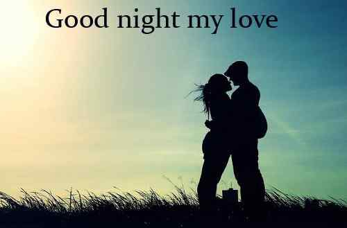 top picture of good night free download